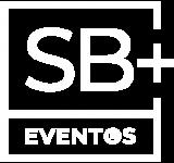 logo-sb-slider